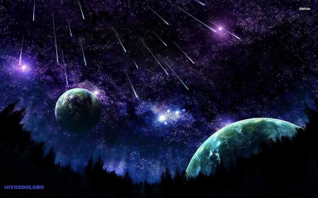 22462-beatuiful-night-sky-1920x1200-fantasy-wallpaper