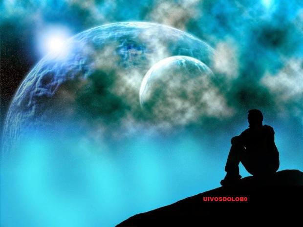 fantasy_planets_1280x960_space_2560x1920_
